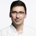 J. Philipp Schmidt