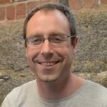 Peter Stidwill