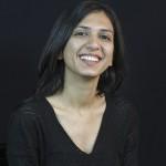 Alisha Panjwani